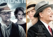 lawless-hyde-poster.jpg