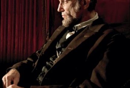lincoln-daniel-day-lewis-420x484.jpg