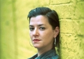 Lynne Ramsay