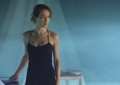 Maggie Q