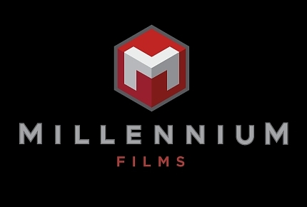 Millenium Films