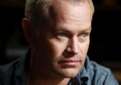 Neal McDonough