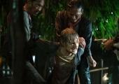 """Owen Wilson in """"No Escape"""""""