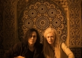 only_lovers_left_alive_header-620x398.jpg