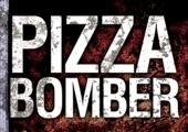 pizza-bomber.jpg