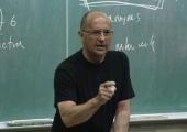 professor4_blackboard_sm2.jpg
