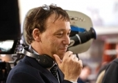 Sam Raimi