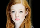 Sarah Snook