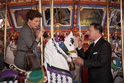 saving-mr-banks-movie-review.jpg