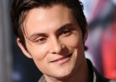 Shiloh Fernandez