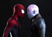 The Amazing Spider-Man -2
