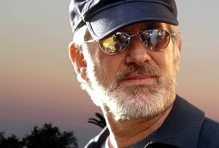 Steven Spielberg Likely to Direct 'Robopocalypse' Next, Adds 'Edgardo Mortara' to List