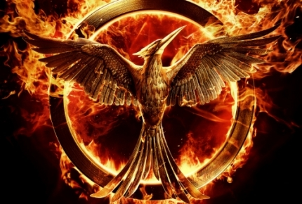 'The Hunger Games: Mockingjay - Part 1' Trailer: The Revolution Will Be Televised