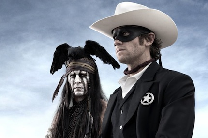 the-lone-ranger-movie-image-1.jpg