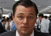 the-wolf-of-wall-street.jpg