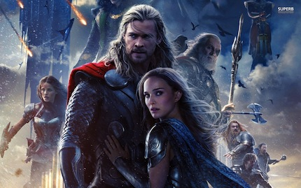 thor-and-jane-foster-thor-the-dark-world-23132-1680x1050.jpg