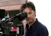 Zach Braff for Wish I Was Here