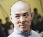 jetli&#039;s picture