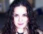 Sara Vizcarrondo's picture