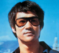 brucelee's picture